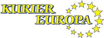 Kurier Europa