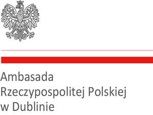 Polska Ambasada w Dublinie