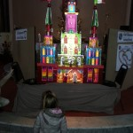 Boże Narodzenie 2012 002