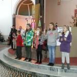 Boże Narodzenie 2012 003