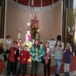 Boże Narodzenie 2012 005