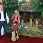 Boże Narodzenie 2012 007