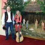 Boże Narodzenie 2012 008
