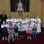 Dzieci-w-Newcastle-West-(6)