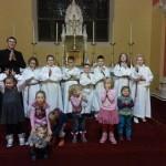 Dzieci-w-Newcastle-West-(7)