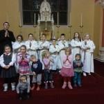 Dzieci-w-Newcastle-West-(8)