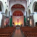 Grota-Kościół-(10)
