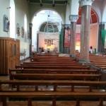Grota-Kościół-(11)