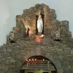 Grota-Kościół