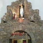 Grota-Kościół-(2)