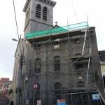 Grota-Kościół-(3)
