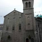 Grota-Kościół-(5)