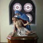 Grota-Kościół-(6)