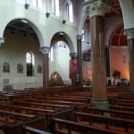 Grota-Kościół-(8)