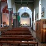 Grota-Kościół-(9)