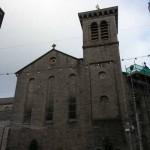 Grota-Kośció