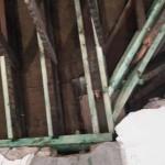 Remont-wieży-(10)