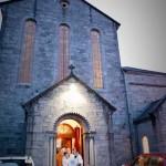 kontakt polskie duszpasterstwo w Limerick