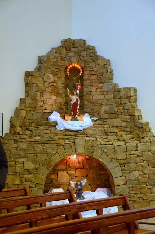 IV Niedziela Zmartwychwstania