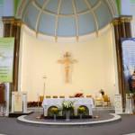 polska parafia w Limerick