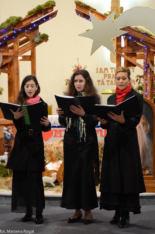 2 Niedziela po Bożym Narodzeniu