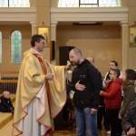 Ogłoszenia duszpasterskie – II Niedziela Wielkiego Postu