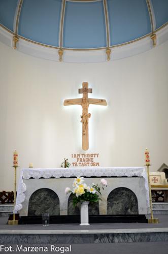 XII Niedziela Zwykła